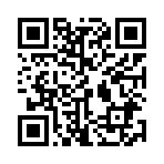 茨城経営研究会例会申込みQRコード